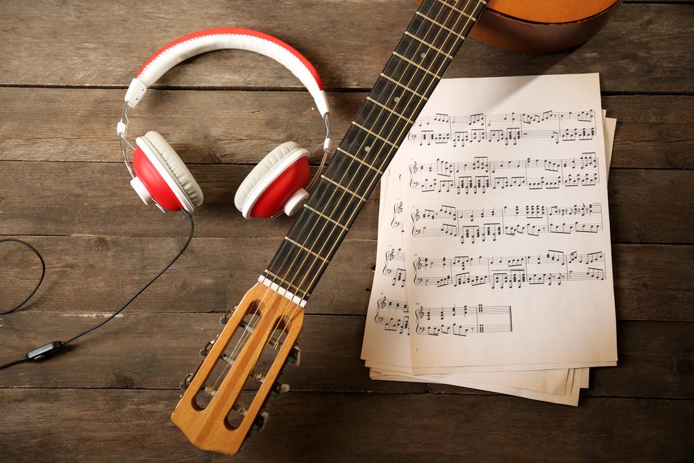 裏声 練習 曲 【ボーカル必見!】高音を簡単に出すための発声トレーニング方法とオ...