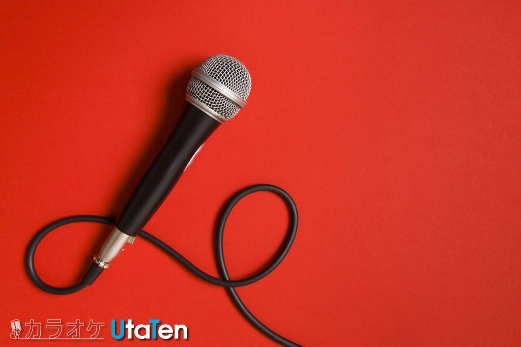 低い声 代表的 歌手 曲