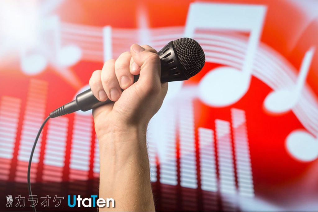 裏声 練習 曲 カラオケでカッコよく歌うための裏声練習に役立つ曲40選!【男性編】│...
