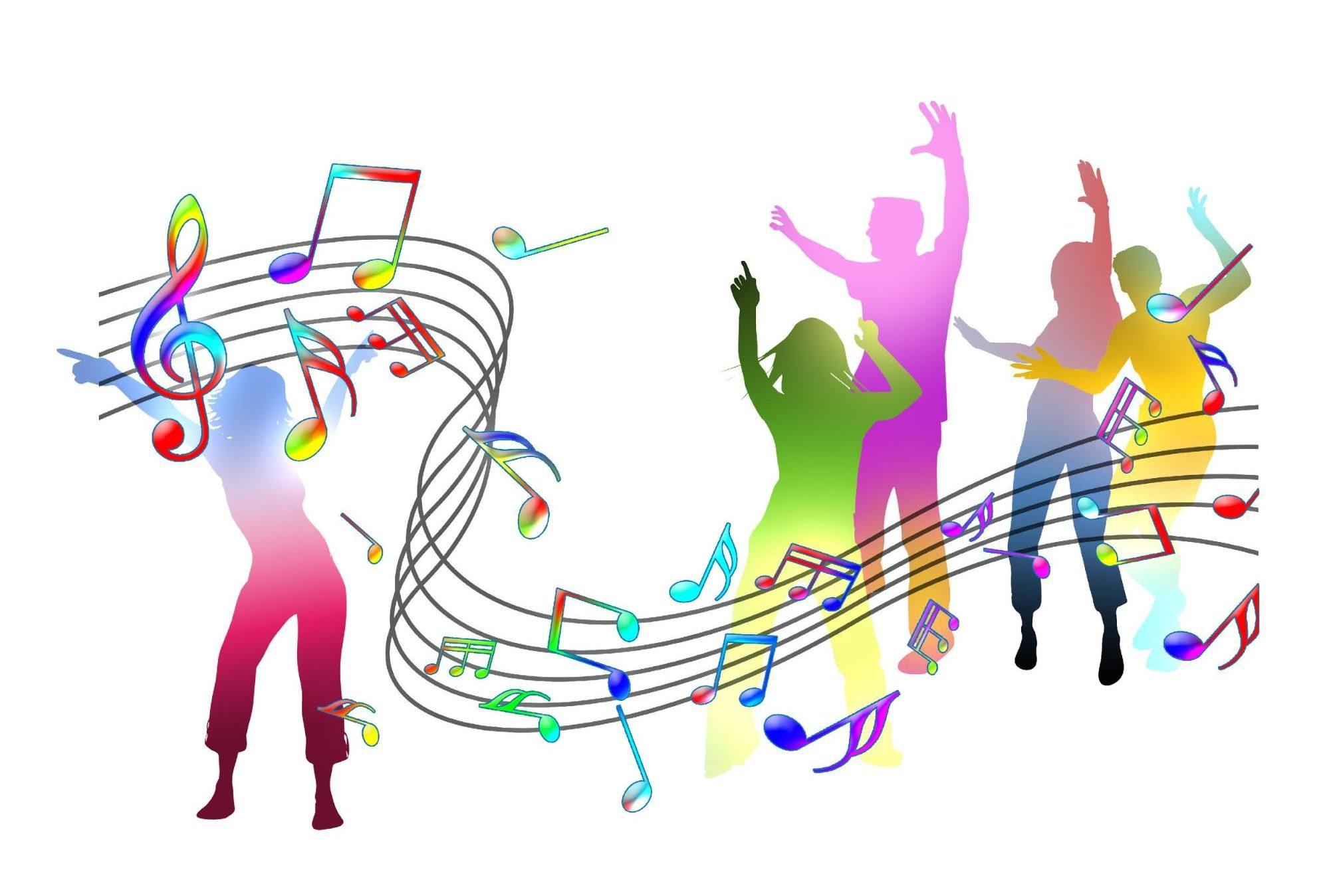 忘年会・新年会で全世代絶対盛り上がる!カラオケ定番曲おすすめランキング 2020年11月