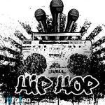 hiphop 名曲