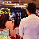 結婚式 余興 歌