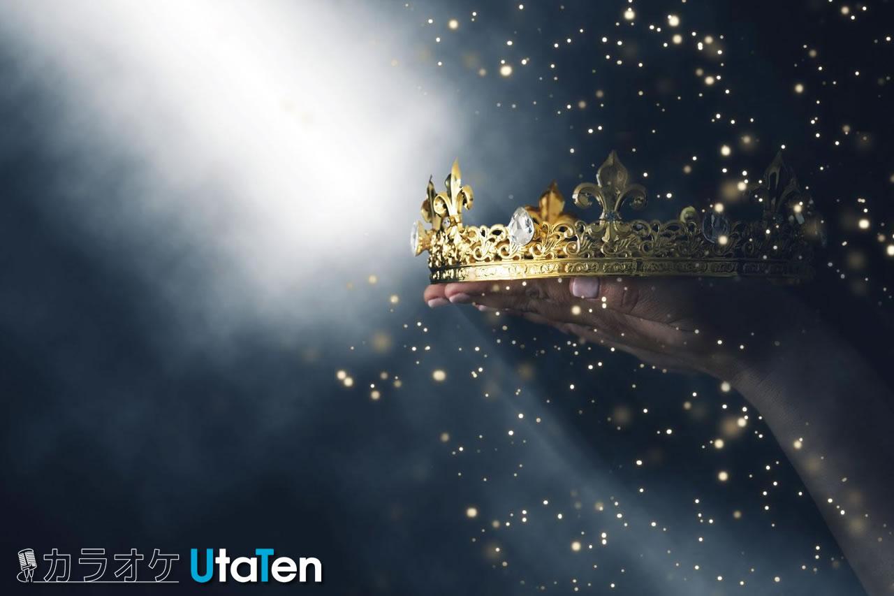 幽霊 解釈 ゴーゴー 船