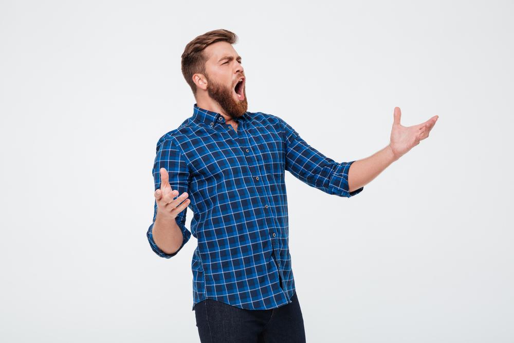 声質診断とは?音楽ジャンルによって歌声を変える方法とその種類 2021年4月