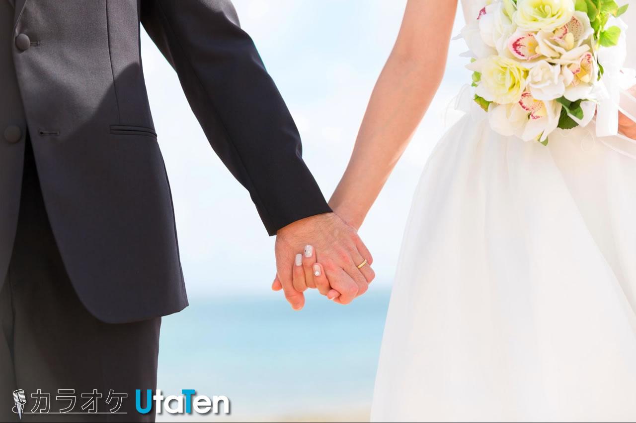 結婚式 出し物
