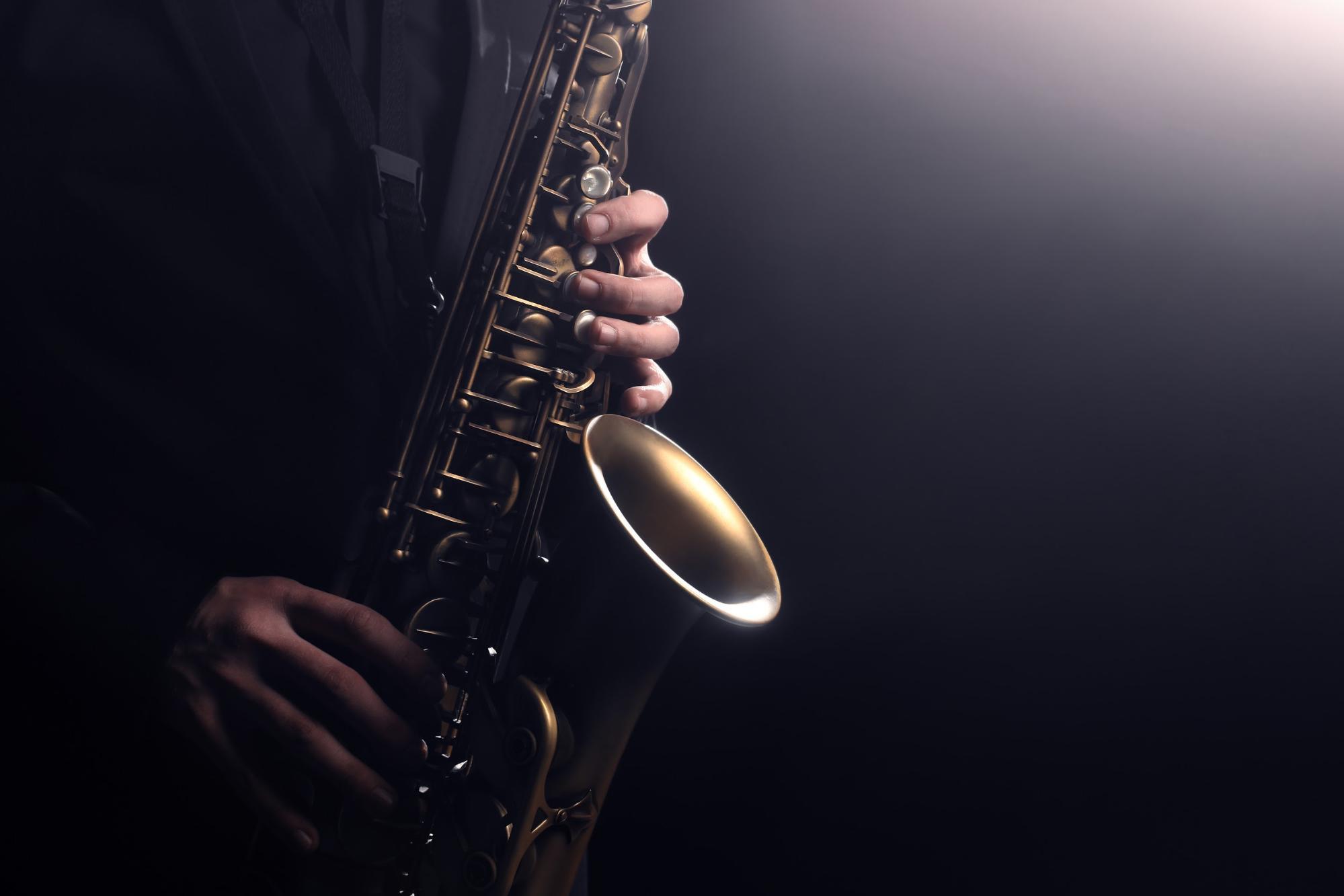 初心者におすすめ】jazz(ジャズ)のファンが選ぶ!最高の名盤を紹介 ...