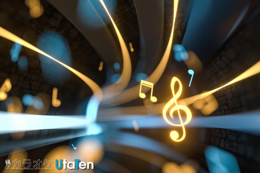 歌 上手い ボイトレ 方法