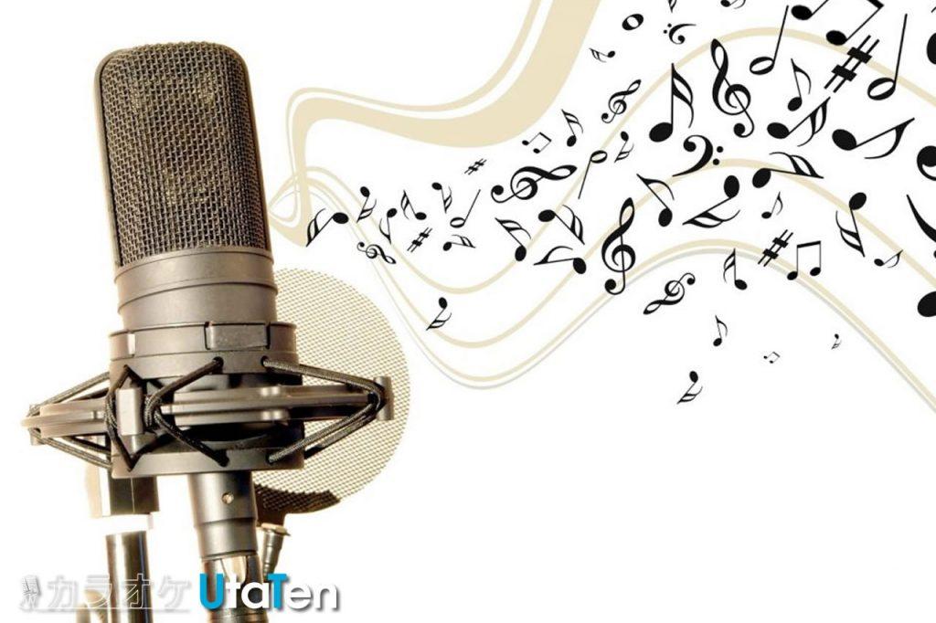 ミックスボイス 声量 練習方法