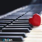 洋楽 ラブソング