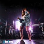 アニソン 歌手