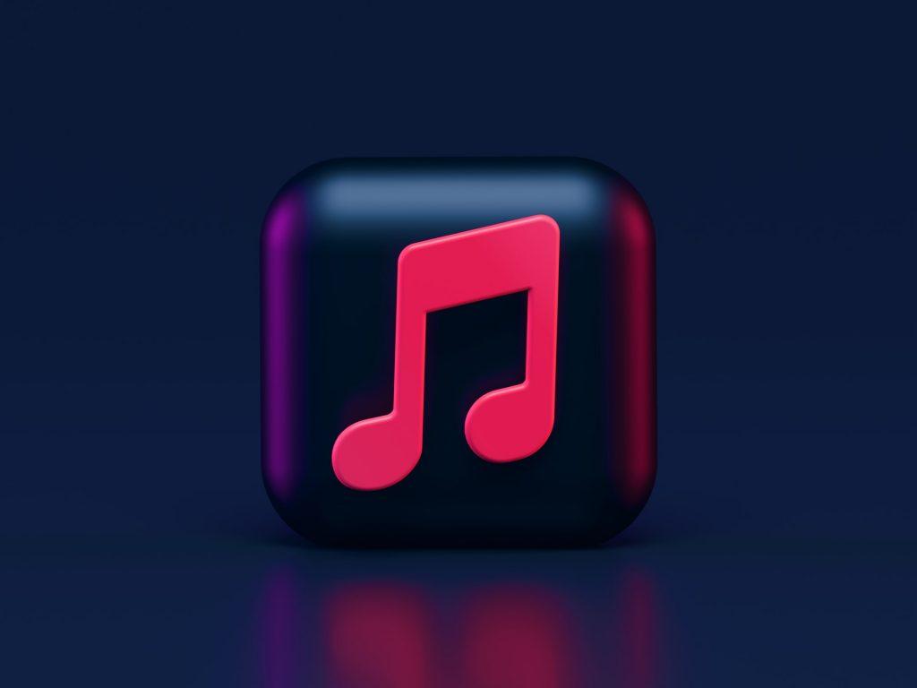 Apple Music 使い方 基本