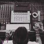 音楽スタジオ使い方
