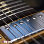 ギター 弦 種類