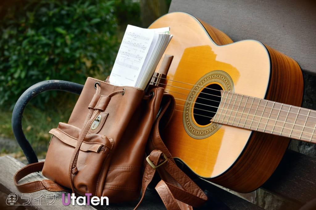 ギター独学 メリット デメリット