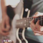 ギター 楽譜 読み方