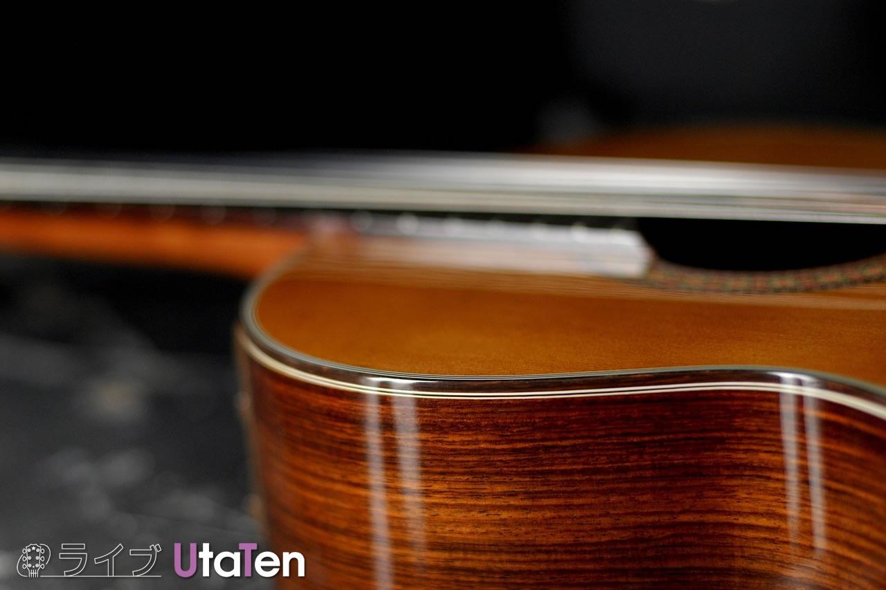 ギタークロス おすすめ 種類 使い方