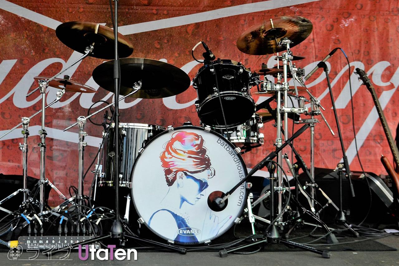 ドラム初心者 おすすめ 練習曲