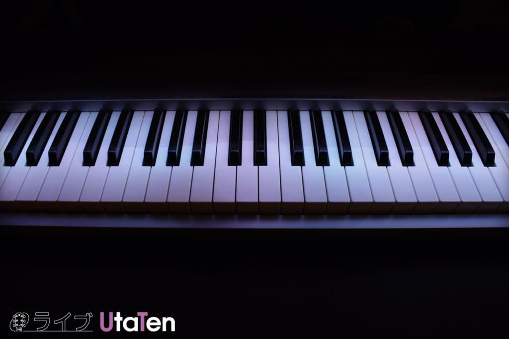 初心者 おすすめ MIDIキーボード