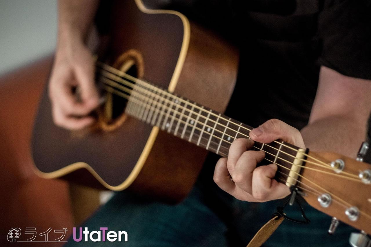 マーチン ギター